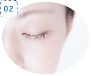 幅広い眼疾患に対応